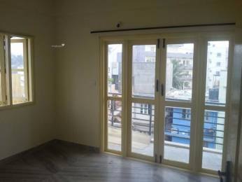 1000 sqft, 2 bhk Apartment in Builder Project Ejipura, Bangalore at Rs. 22000