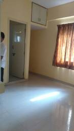 850 sqft, 2 bhk BuilderFloor in Builder Project S T Bed Layout, Bangalore at Rs. 45.0000 Lacs