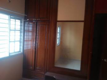 1200 sqft, 2 bhk Apartment in Builder Project Ejipura, Bangalore at Rs. 25000