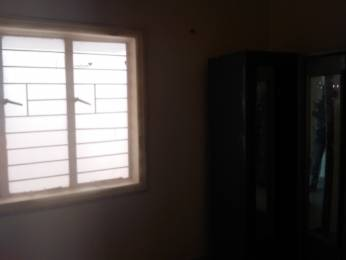 450 sqft, 1 bhk BuilderFloor in Builder Project Ejipura, Bangalore at Rs. 8500