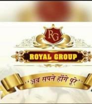 royal group pvt Ltd