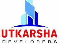 Utkarsha developers