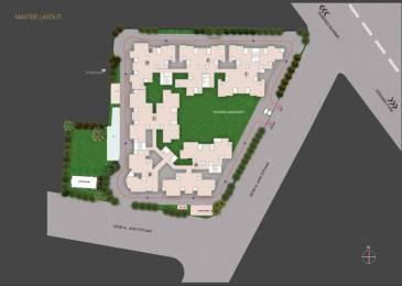 1081 sqft, 3 bhk Apartment in Runal Spacio Ravet, Pune at Rs. 61.1307 Lacs