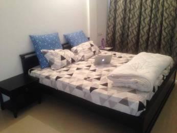 3700 sqft, 3 bhk Villa in Kolte Patil Ivy Villa Wagholi, Pune at Rs. 1.1000 Cr
