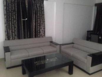 2000 sqft, 3 bhk Apartment in Builder Project Viman Nagar, Pune at Rs. 1.1000 Cr