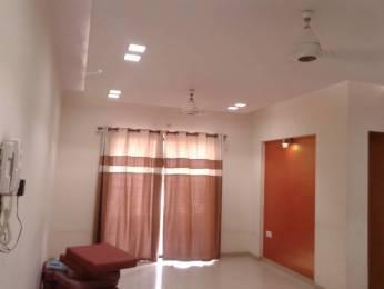1302 sqft, 3 bhk Apartment in Bhandari Savannah Wagholi, Pune at Rs. 58.0000 Lacs
