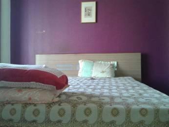 800 sqft, 1 bhk Apartment in Bhandari Savannah Wagholi, Pune at Rs. 11000