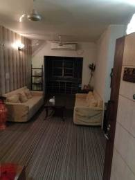 1855 sqft, 3 bhk Apartment in Builder No name Park Circus, Kolkata at Rs. 35000