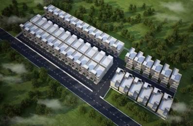 2300 sqft, 3 bhk Villa in Builder Rashmi Green Sundarpada, Bhubaneswar at Rs. 78.0000 Lacs