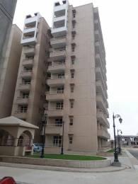 1365 sqft, 3 bhk Apartment in MR Proview Delhi 99 Indraprastha Yojna, Ghaziabad at Rs. 34.4000 Lacs