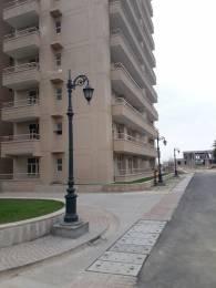1430 sqft, 3 bhk Apartment in MR Proview Delhi 99 Indraprastha Yojna, Ghaziabad at Rs. 36.1000 Lacs