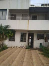 2210 sqft, 3 bhk Villa in Mantra Omega Retreat Maval, Pune at Rs. 1.5000 Cr