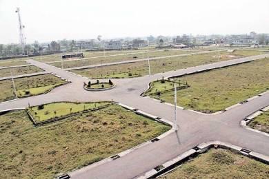 1500 sqft, Plot in Builder Innox city rajarhat newtown, Kolkata at Rs. 15.2000 Lacs