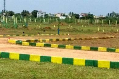 1440 sqft, Plot in Builder aspire project rajarhat newtown, Kolkata at Rs. 16.0000 Lacs