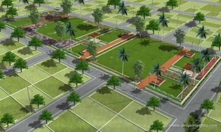1385 sqft, Plot in Builder Project rajarhat newtown, Kolkata at Rs. 15.3874 Lacs