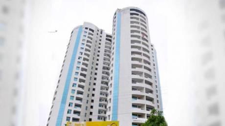 1250 sqft, 2 bhk Apartment in Apex Acacia Valley Sector 2 Vaishali, Ghaziabad at Rs. 75.0000 Lacs