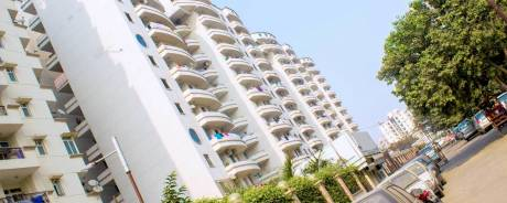 1375 sqft, 2 bhk Apartment in Builder max city ramprastha green vaishali ghaziabad Sector 6 Vaishali, Ghaziabad at Rs. 82.0000 Lacs
