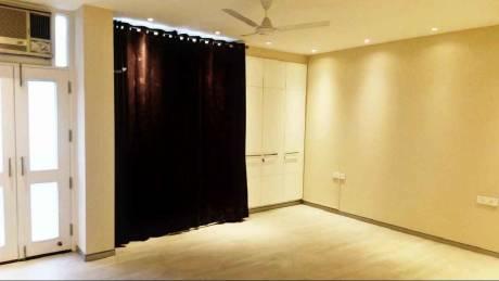 2955 sqft, 3 bhk BuilderFloor in Builder Ultra Luxury Floor Defence Colony, Delhi at Rs. 5.9500 Cr