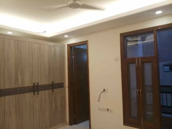900 sqft, 2 bhk BuilderFloor in Builder Project Mathura Road, Delhi at Rs. 30000
