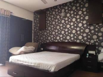 1200 sqft, 2 bhk Apartment in Builder Project Jangpura Extension, Delhi at Rs. 90000