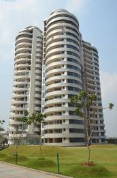 6500 sqft, 5 bhk Apartment in Omaxe The Forest Spa Sector 93B, Noida at Rs. 2.6000 Lacs