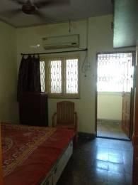 600 sqft, 1 bhk Apartment in Builder kalash udyan Kopar Khairane Sector 19A, Mumbai at Rs. 23000