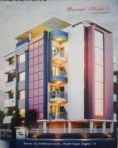 Ganraya Buildcon