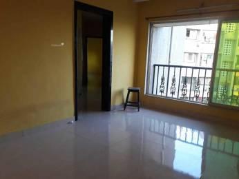 1040 sqft, 3 bhk Apartment in Builder Project Virar West, Mumbai at Rs. 45.6000 Lacs
