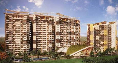 1099 sqft, 2 bhk Apartment in TATA Ariana Kalinga Nagar, Bhubaneswar at Rs. 59.0000 Lacs