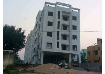1150 sqft, 2 bhk Apartment in Builder GayatriEnclave Patia, Bhubaneswar at Rs. 40.2500 Lacs