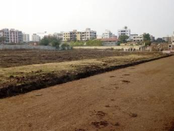 1080 sqft, Plot in Builder Sai Nagari Gangapur Rd, Nashik at Rs. 22.7500 Lacs