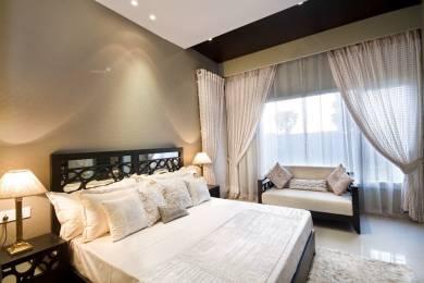 2380 sqft, 4 bhk Apartment in Builder sushma crescent Dhakoli Zirakpur, Chandigarh at Rs. 90.6500 Lacs