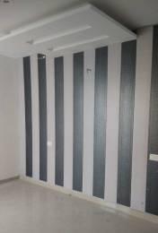 1080 sqft, 2 bhk BuilderFloor in Builder LRC Homes Kishanpura, Zirakpur at Rs. 29.0000 Lacs