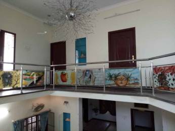 3000 sqft, 4 bhk Villa in Builder Shanthy enclave Kovai Pudur, Coimbatore at Rs. 85.0000 Lacs