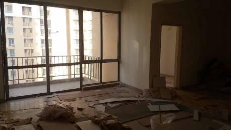 1850 sqft, 4 bhk BuilderFloor in Emaar Emerald Floors Sector 65, Gurgaon at Rs. 1.5000 Cr