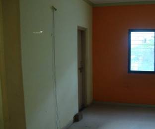 1750 sqft, 3 bhk IndependentHouse in Builder Umang Paradise Pathardi Phata, Nashik at Rs. 12000