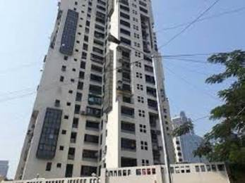 1550 sqft, 3 bhk Apartment in Mittal Phoenix Towers Lower Parel, Mumbai at Rs. 5.5000 Cr