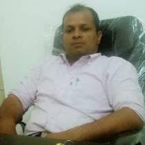 MAA Bhagwati property developers