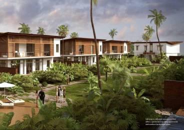 3874 sqft, 3 bhk Villa in Builder villas in nerul Nerul, Goa at Rs. 5.7500 Cr