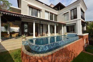 6297 sqft, 4 bhk Villa in Builder CASA SOL VILLAS Pilerne, Goa at Rs. 6.2000 Cr