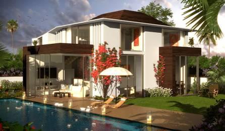 3750 sqft, 3 bhk Villa in Builder Project Anjuna, Goa at Rs. 3.6000 Cr