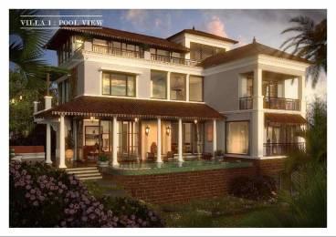 6297 sqft, 4 bhk Villa in Builder CASA SOL VILLAS Parra, Goa at Rs. 6.2500 Cr