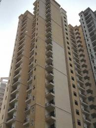 1495 sqft, 3 bhk Apartment in Civitech Stadia Sector 79, Noida at Rs. 87.0000 Lacs
