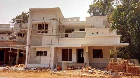 2550 sqft, 5 bhk Villa in Builder Indraprastham VIllas by NewCastle Builders Perumbavoor, Kochi at Rs. 74.0000 Lacs
