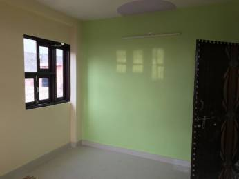 620 sqft, 2 bhk BuilderFloor in Builder Project mayur vihar phase 1, Delhi at Rs. 12000
