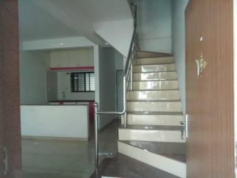 2000 sqft, 3 bhk Villa in Builder Chala Raw House V a p i Daman Road, Valsad at Rs. 55.0000 Lacs