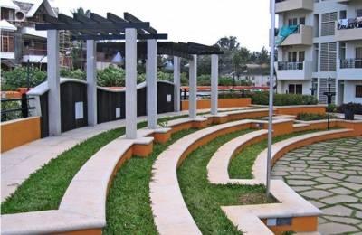 1550 sqft, 3 bhk Apartment in Mantri Elite JP Nagar Phase 4, Bangalore at Rs. 1.3000 Cr