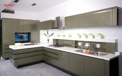 1900 sqft, 3 bhk Apartment in S N N Builders SNN Raj Lakeview Phase 2 BTM 2nd Stage, Bangalore at Rs. 40000