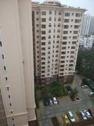 1300 sqft, 2 bhk Apartment in Brigade Millennium Mayflower JP Nagar, Bangalore at Rs. 27000