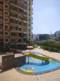 1800 sqft, 3 bhk Apartment in Mantri Elegance BTM Layout, Bangalore at Rs. 38000